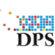 جلسه ارزیابی اولیه شرکت توسعه فن آوری پارس سیستم شرق برگزار گردید….