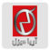 جلسه ارزیابی اولیه شرکت آریا دیزل موتور برگزار گردید…