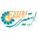 جلسه ارزیابی اولیه شرکت کیان برزین مهر برگزار گردید…