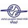 جلسه ارزیابی اولیه شرکت توسعه صنایع ریلی ایرانیان برگزار گردید…