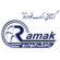 جلسه ارزیابی اولیه شرکت رامک خودرو برگزار گردید…