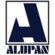 جلسه ارزیابی اولیه شرکت آلوپن برگزار گردید…